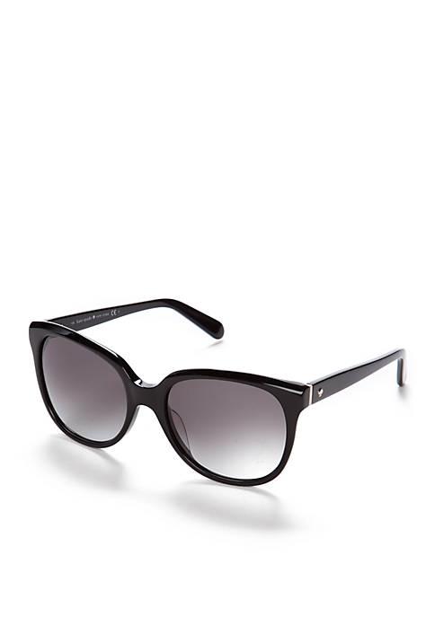 Bayleigh Sunglasses