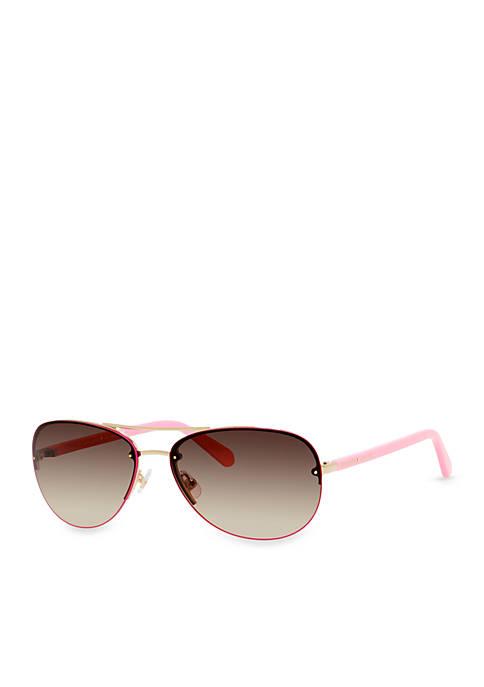 Beryl Sunglasses