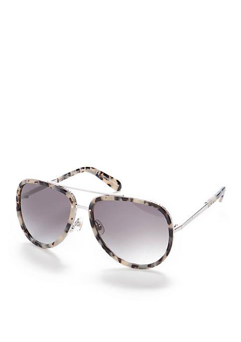 kate spade new york® Makenzie Sunglasses