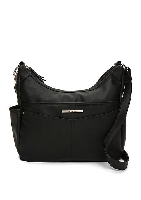 Dylan Convertible Bag