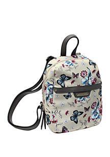 Rosetti Ruby Backpack