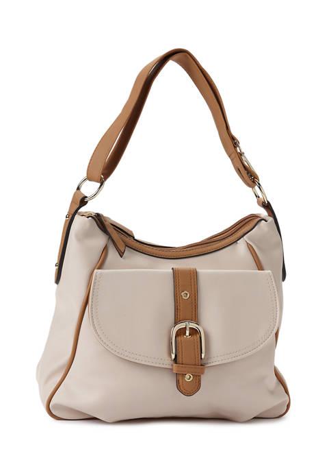 Rosetti Adjustable Bag