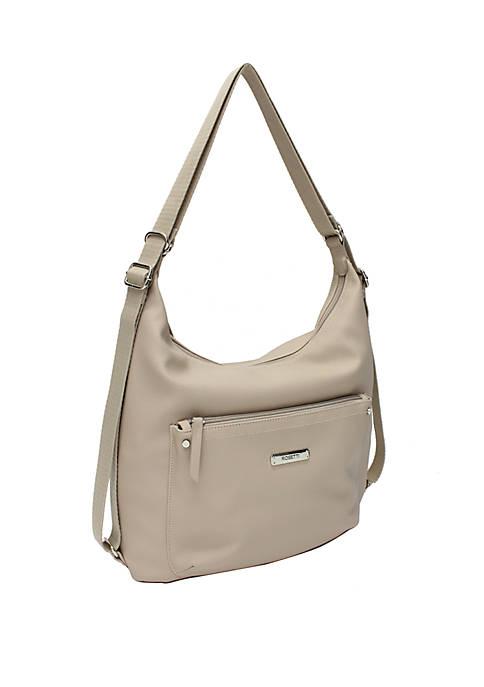 Rosetti Lynn Convertible Backpack