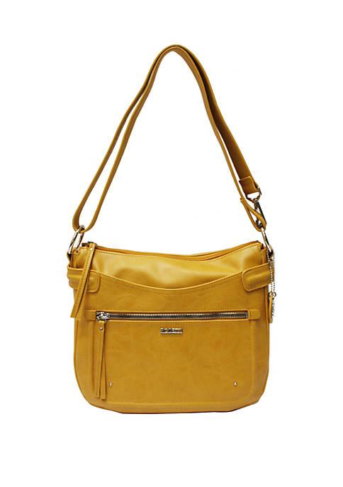 Naila Coho Bag