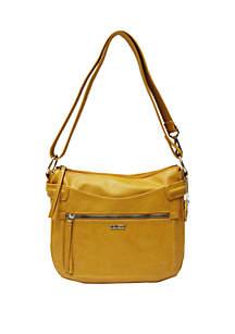 Rosetti Naila Coho Bag