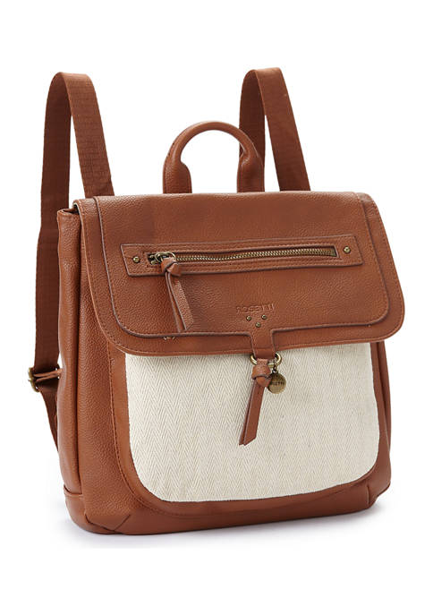Rosetti Bella Backpack