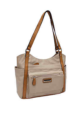 Rosetti Riverside Four Poster Shoulder Bag ... 600e9e108b868