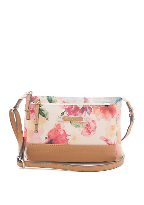 Rosetti Freida Mini Crossbody