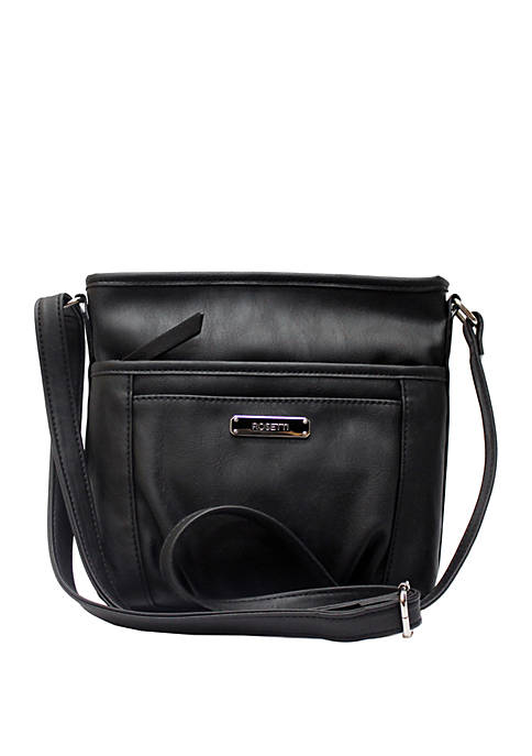 Rosetti Carlotta Mini Crossbody Bag