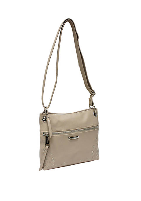 Bodhi Mini Crossbody