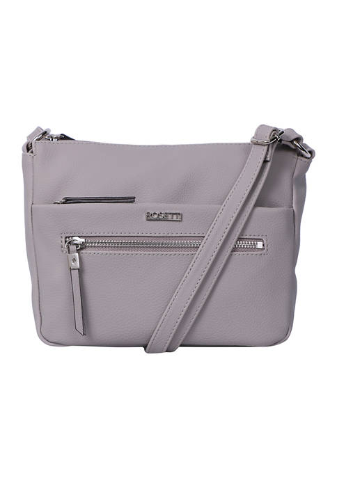 Rosetti Oakley Mini Crossbody