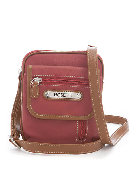 Rosetti Orchard Mini Crossbody