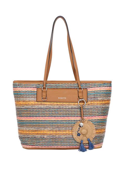 Rosetti Cali Tote Bag
