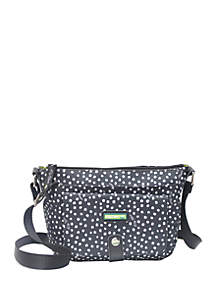 785eb7010 Bueno Smooth Washed Crossbody · Lily Bloom Cristina Crossbody