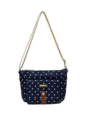 76132d5b24 Lily Bloom Handbags | belk