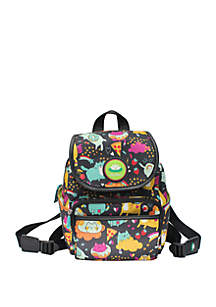 Lily Bloom Marley Backpack