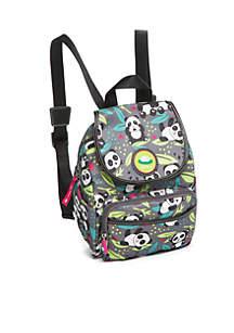 Marley Backpack