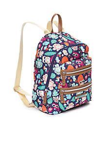 Zinnia Backpack