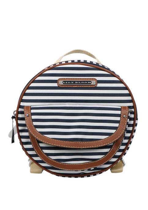 Lily Bloom Rebecca Crossbody Bag