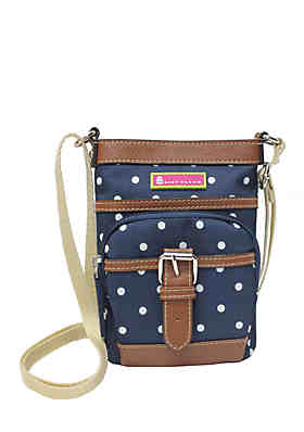 d2628d0c36831 Mini Bags, Small Purses & Small Handbags | belk