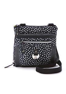 Dailey Mini Crossbody Bag