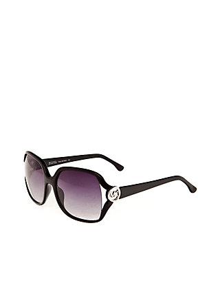 928ba1d514311 Michael Kors. Michael Kors Pippa Square Fashion Sunglasses