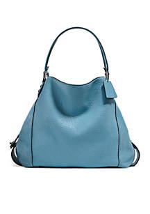 Edie Shoulder Bag