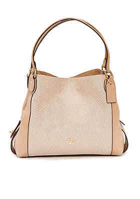 17ee2686 COACH Designer Handbags & Accessories | belk