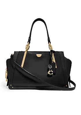 8320c0ddd COACH Bags, Handbags & Purses | belk