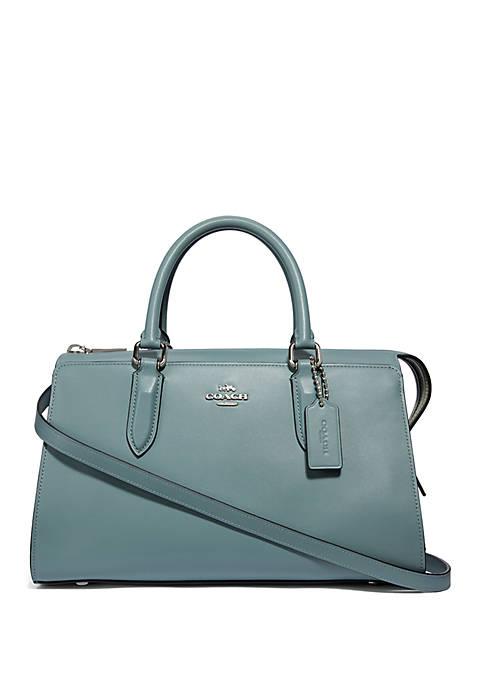 COACH Bond Bag