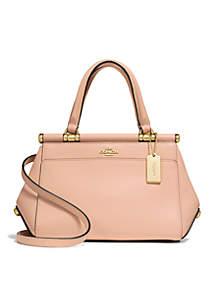Grace 20 Bag