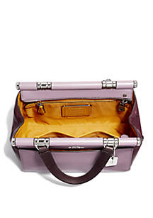 77d5a98d62d45 Coach Grace Colorblock Handbag - HandBags 2018