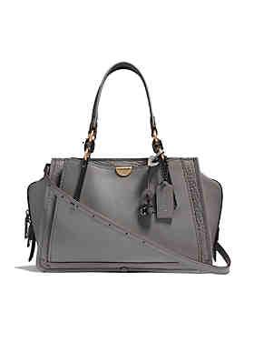 89a6431146a22 COACH Bags, Handbags & Purses | belk