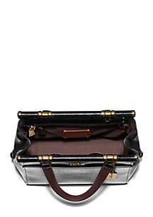 26013866d9c1 COACH Grace 20 Crossbody Bag COACH Grace 20 Crossbody Bag ...