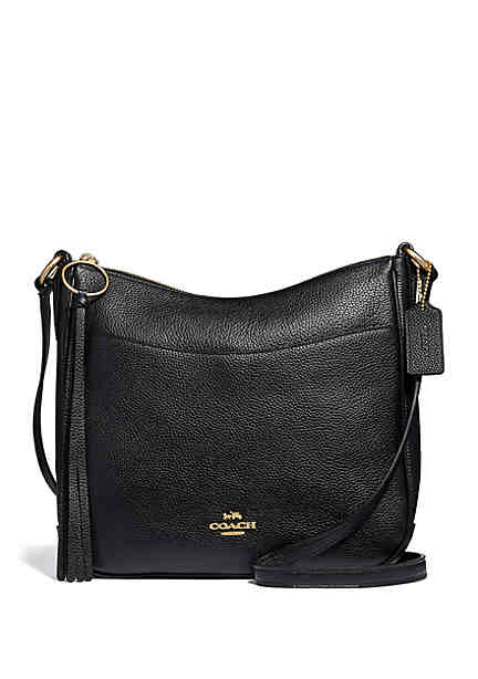 500cd9adf8d COACH Designer Handbags & Accessories   belk