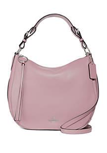 7f80dc21cfa7 Purses   Handbags for Women