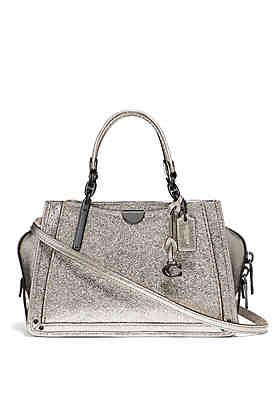 e9255b54a18 Clearance  Handbags   Fashion Accessories   belk
