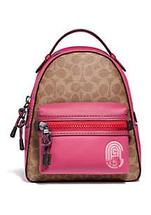Backpack Purses | belk