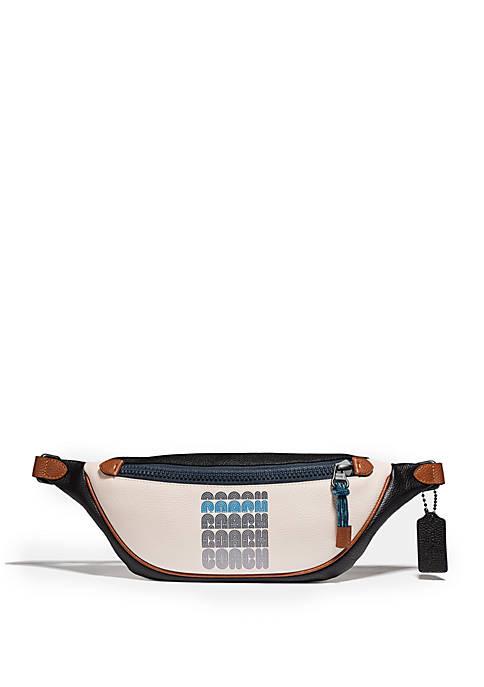 COACH Belt Bag