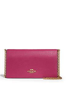 COACH Convertible Belt Bag