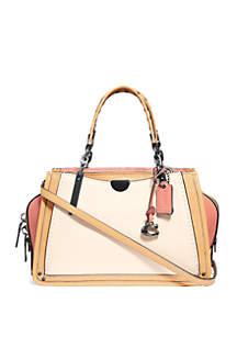 4fa5745f96 COACH Bags, Handbags & Purses | belk