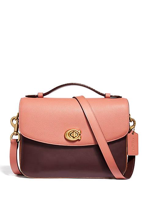 COACH Cassie Crossbody Bag