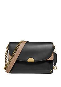 COACH Dreamer Shoulder Bag