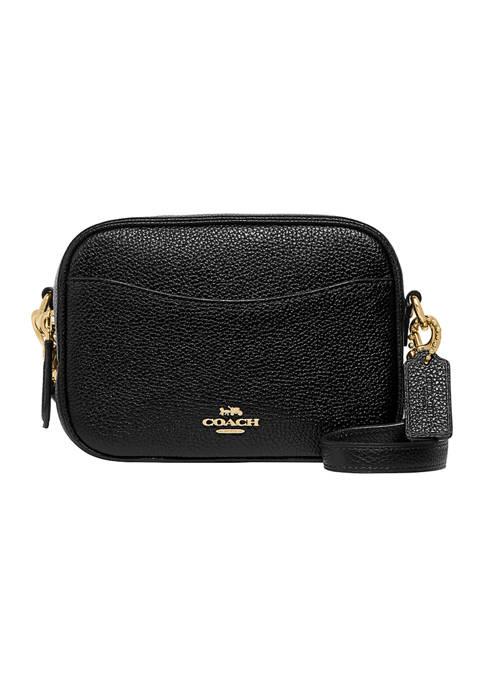 COACH Camera Bag 16