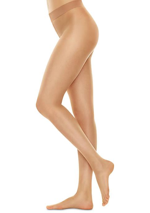 Perfect Nudes Sheer Pantyhose