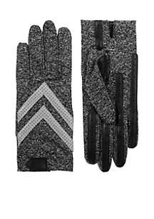 Smartouch Spandex Gloves with Smartdri