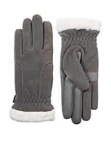 SmartDRI® Stretch Fleece Gloves