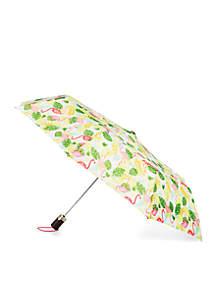 Fashion Automatic Umbrella