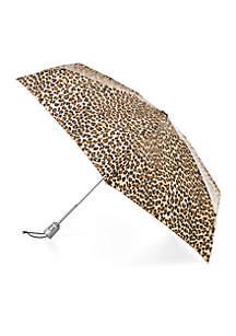 Mini Auto Open Umbrella