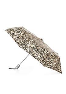 Signature Auto Open Umbrella